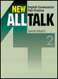 New Alltalk 2  | Student Book