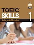 New TOEIC® Skills
