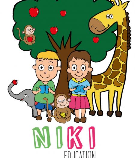 Niki Education
