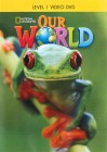 Our World 1 | Video DVD