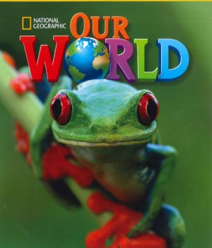 Our World 1 | Workbook