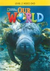 Our World 2 | Video DVD