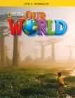 Our World 4 | Grammar Workbook