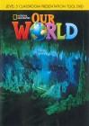 Our World 5 | Classroom Presentation Tool DVD