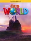 Our World 6 | Workbook