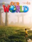 Our World 4B | Combo Split (Unit 6-9)