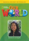 Our World (All Levels) | Professional Development Video DVD