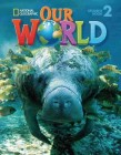 Our World 2 | Student Book