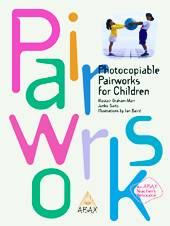 Photocopiable Pairworks for Children | Photocopiable Resource
