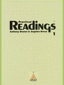 Practical Readings | Text