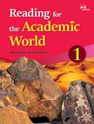 Reading for the Academic World_Cover1
