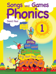 Songs and Games Phonics