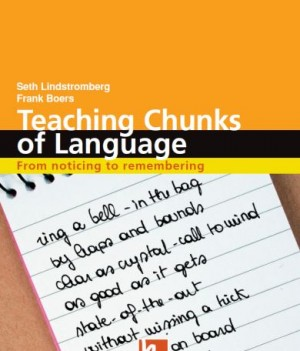 Teaching Chunks of Language | Teacher's Resource
