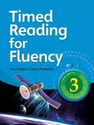 Timed Reading for Fluency_Cover3
