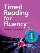 Timed Reading for Fluency_Cover4