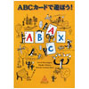 ABC card | Teacher's Resource