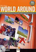 World Around | Text