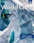 World Class Level 1 | Workbook