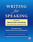 Writing for Speaking