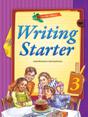 Writing Starter 3