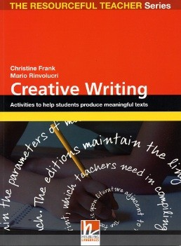 Creative Writing | Teacher's Resource