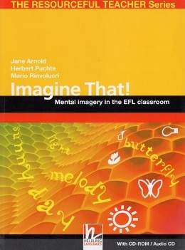 Thinking in The EFL Class | Teacher's Resource