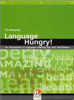 Language Hungry! | Teacher's Resource