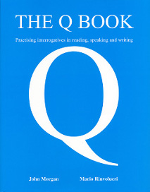 The Q Book | Teacher's Resource