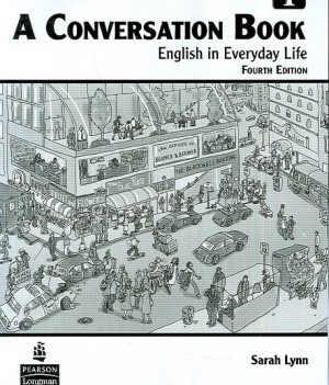 A Conversation Book 1 | Teacher's Manual