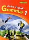 Active English Grammar 1