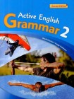 Active English Grammar 2
