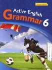 Active English Grammar 6