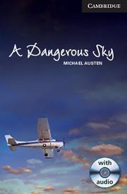 A Dangerous Sky | Book
