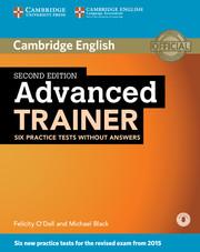 advancedtrainer