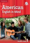 American English in Mind 1   Classware DVD-ROM