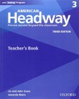 American Headway: Third Edition 3 | Teacher's Book