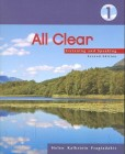 All Clear 1 | Text