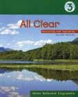 All Clear 3 | Text