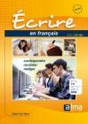 Écrire en français | Book
