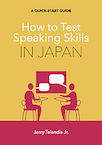 How to Test Speaking Skills in Japan