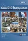 La société française | Book