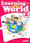 Learning World 2