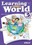 Learning World 3