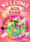 Welcome to Learning World: Pink