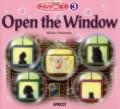 チャンツde絵本 Vol.3 Open the Window | Book with CD