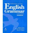 Understanding and Using English Grammar (4/e) | Workbook