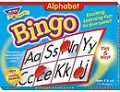 Alphabet Bingo Game | Game