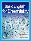 Basic English for Chemistry