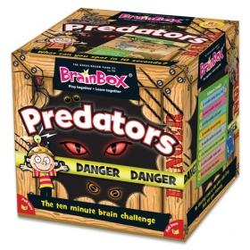 bbpredators