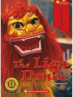 The Lion Dance | Book with CD